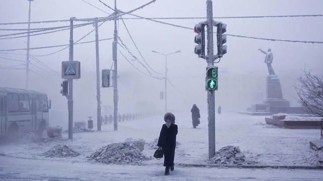Welcome-to-The-Coldest-Place-Inhabited-By-Humans-on-Earth..