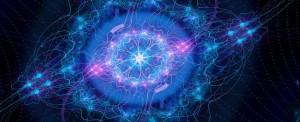 campul Higgs