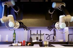 dnews-files-2015-04-robotic-chef-670-jpg