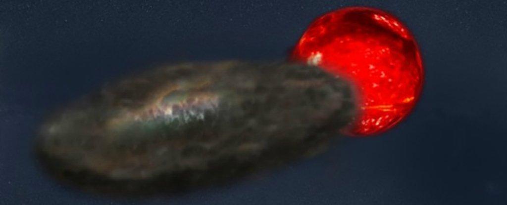 eclipsa stelara