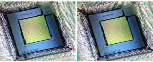 procesor D-Wave