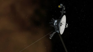 voyager_1