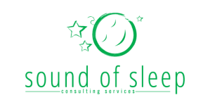 Sound of Sleep Consulting