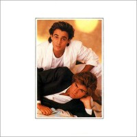 Extended Play: Wham! - Make It Big