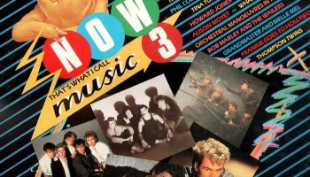 now thats what i call music 80 now thats what i call music 81