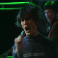 """Not to lose now but to win"" - Top of the Pops, 10 April 1980"
