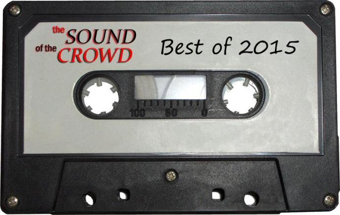 Best of 2015 Virtual C90