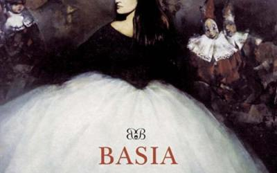 Basia - The Sweetest Illusion