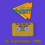 15 September 1986