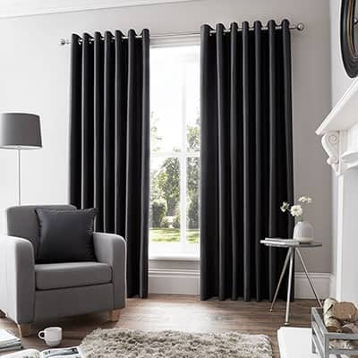 Do Soundproof Curtains Actually Work At Blocking Outside Noise