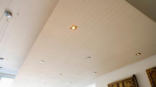 8 ways to soundproof recessed lighting
