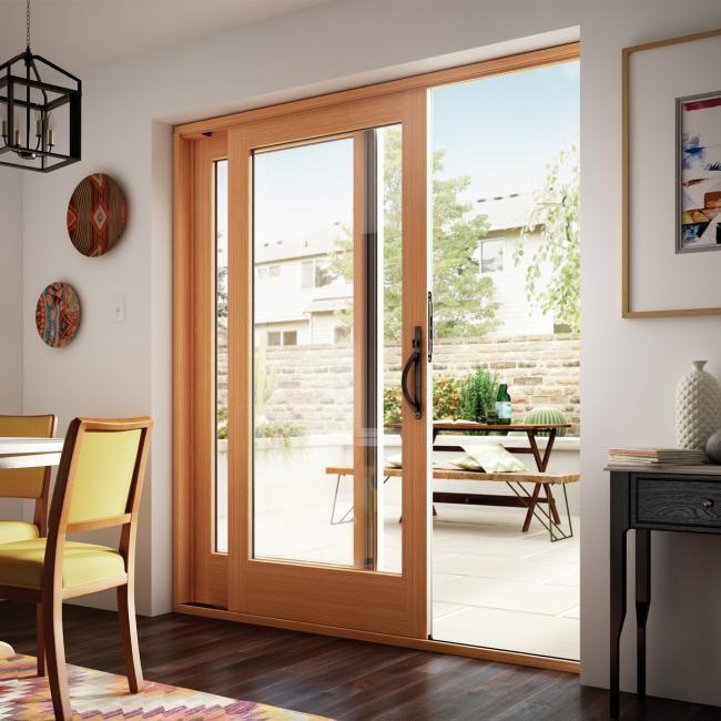 sliding glass door soundproofing king