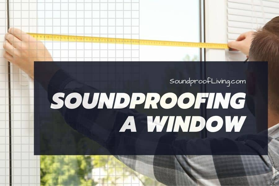 Soundproof Garage Cost
