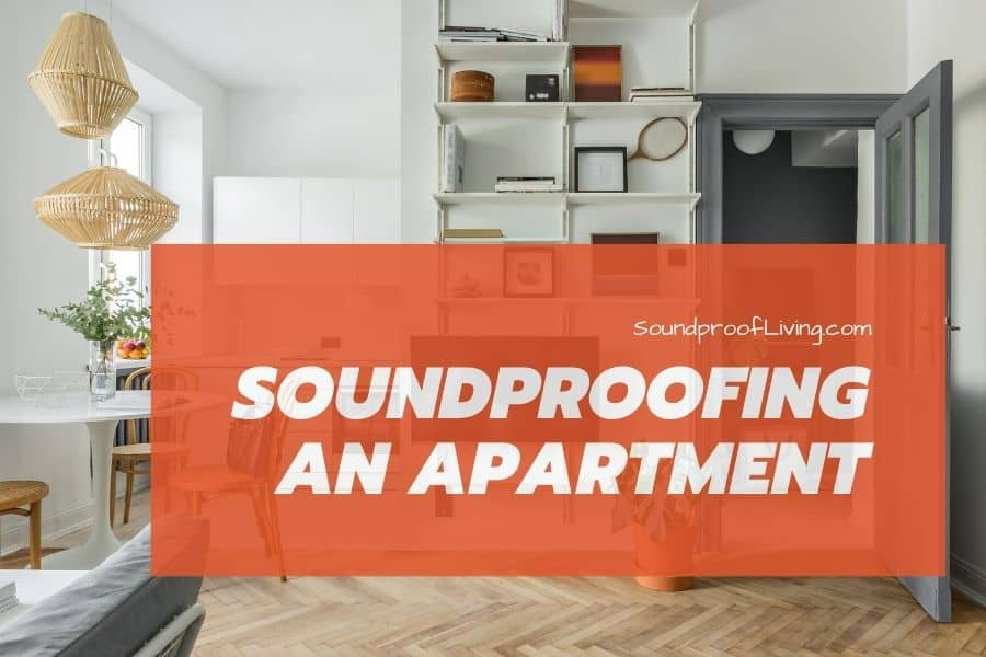 soundproof living room window treatment ideas small simple ways to an apartment any surface soundproofing with cushions carpets soft surfaced walls etc
