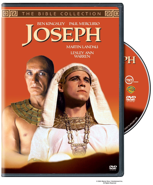 Top 10 Bible Movies