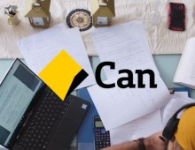Commbank – A Day in the Life