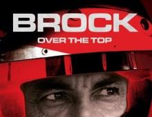 Brock: Over The Top