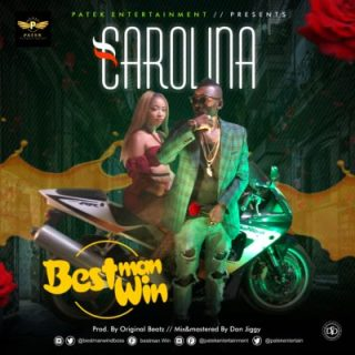 Bestman Win - Carolina