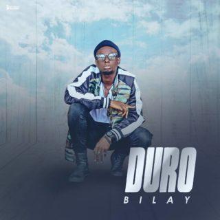 Bilay ft. Oscar Raymond –Duro