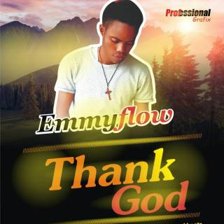 Emmyflow - ThankGod