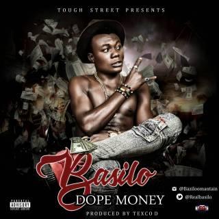 Basilo - Dope Money