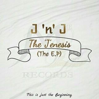 J 'n' J (Jaystifla 'n' Jiubav)