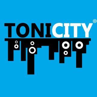 ToniCity