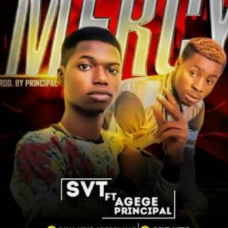 SVT ft. Agege Principal - Mercy