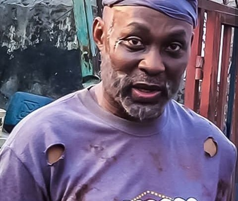 """""""If I Wasn't Handsome Will You Still Love Me?"""" – RMD Preach Humbleness To Fans"""