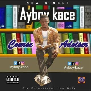 Ayboy Kace - Course Adviser