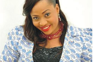 Aishat Abimbola Is Dead