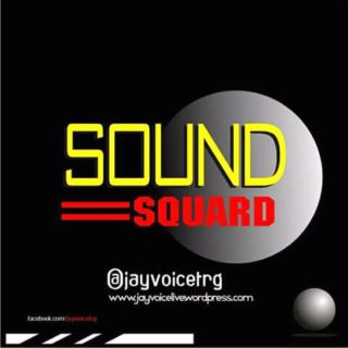 [Free Beat] Jayvoice – Congol Style