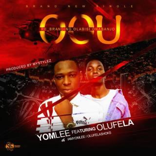 yomLEE ft. Olufela - OOU