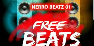 Nerro - Free Beatz (Vol. 1)