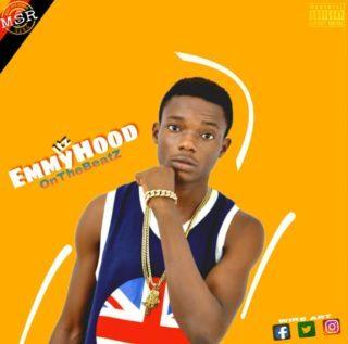 Emmyhood - Shaku Vibes