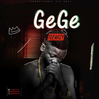Teewizy - GeGe
