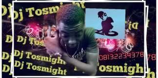 DJ Tosmight - Certified Classic Playlist Mix