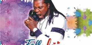DJ Aketz - Fall In Love Mix