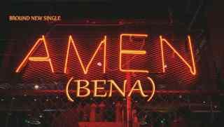 Bena - Amen