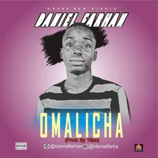 Daniel Farhan - Omalicha