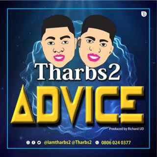 Tharbs2 - Advice