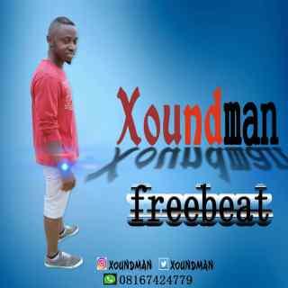 Xoundman - Bumbum Afrobeat
