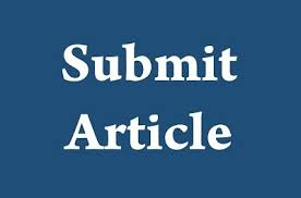 Submit article