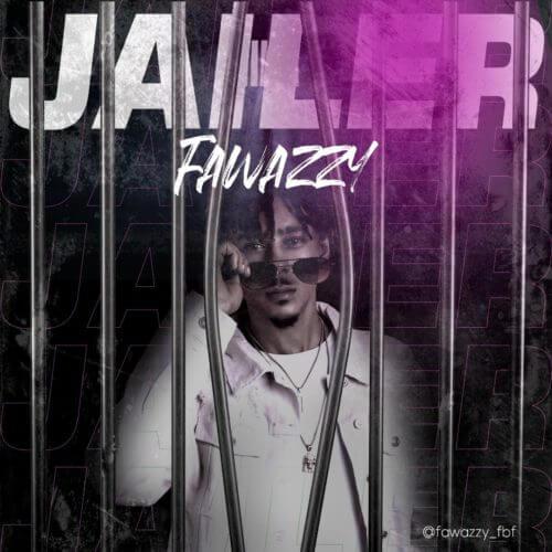 fawazzy