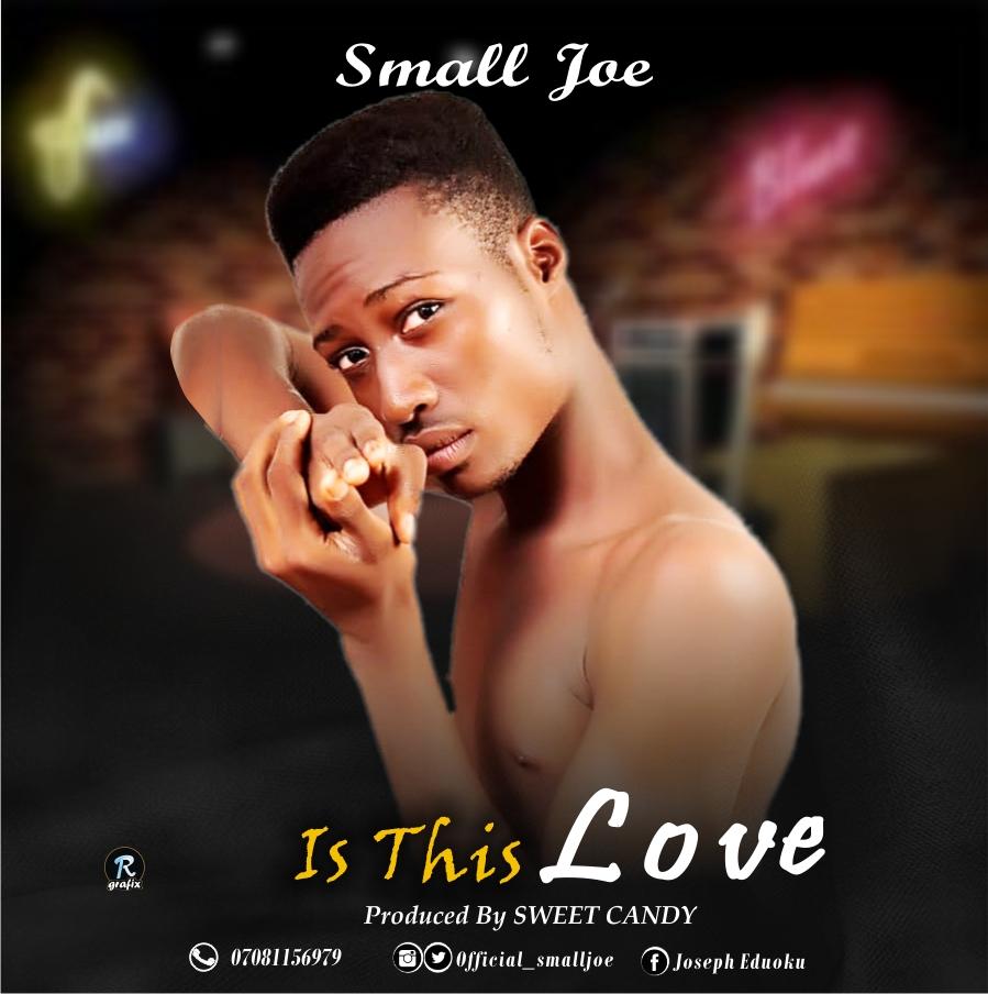 small joe