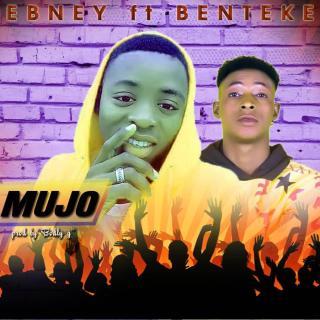 Ebney ft. Benteke - Mujo