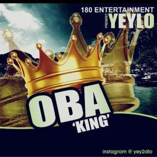 Yeylo - King (Oba)