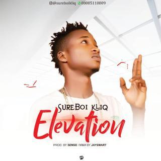 Sureboi Kliq - Elevation