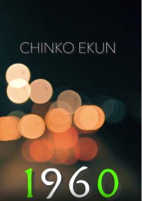 chinko ekun