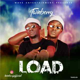 Twinberry - Load